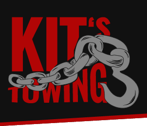 Kit's Towing